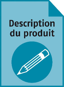 Description_produit.jpg