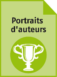 Portraits_auteurs.jpg