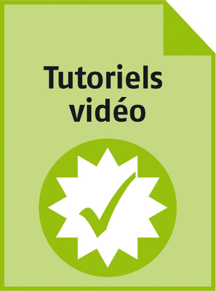 Tutoriels_video.jpg
